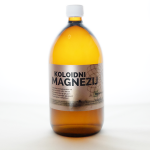 magnezij 1000ml